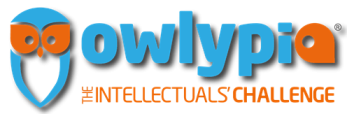 Owlypia Resources Logo