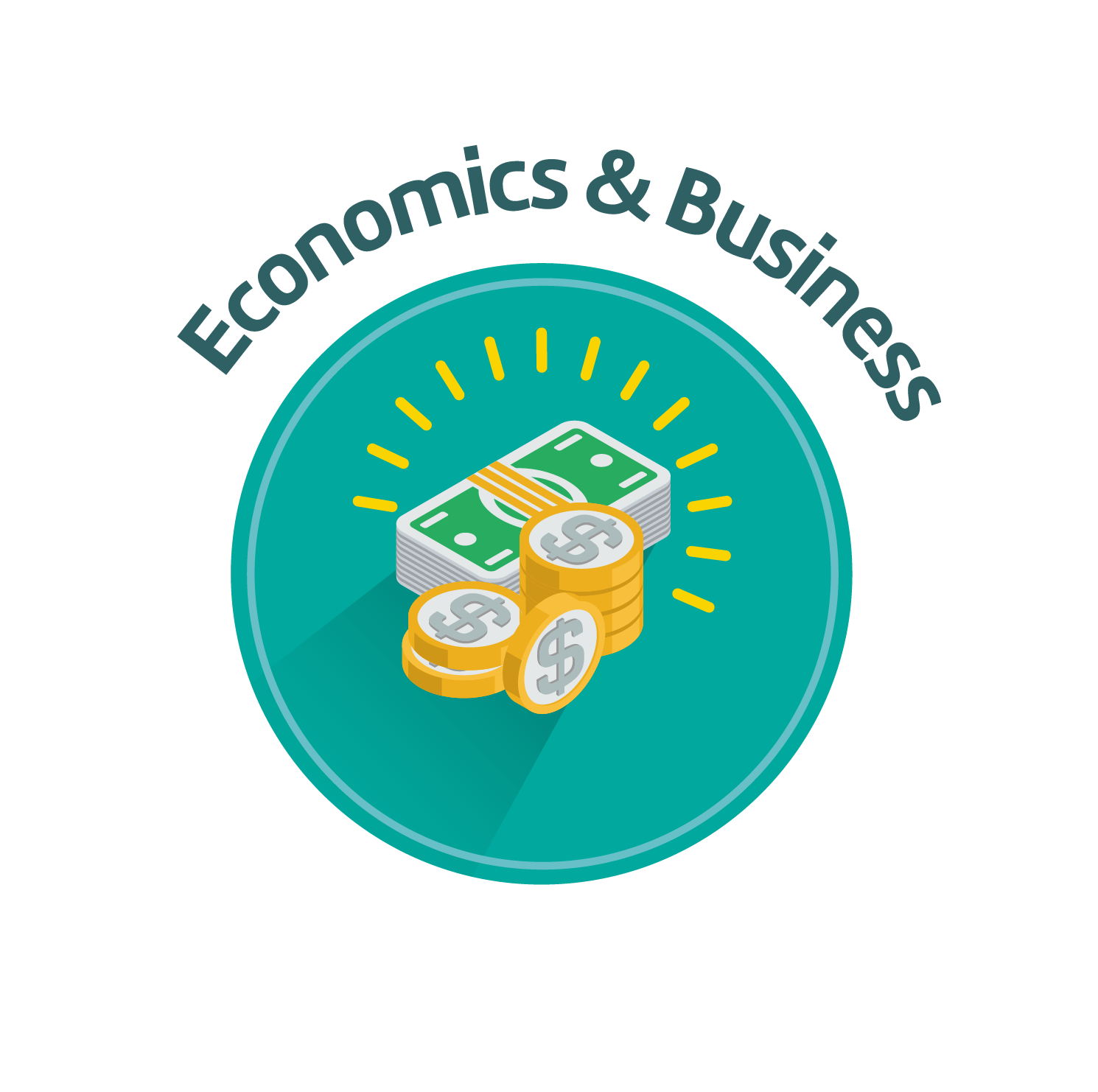 Economics_Business_Logo