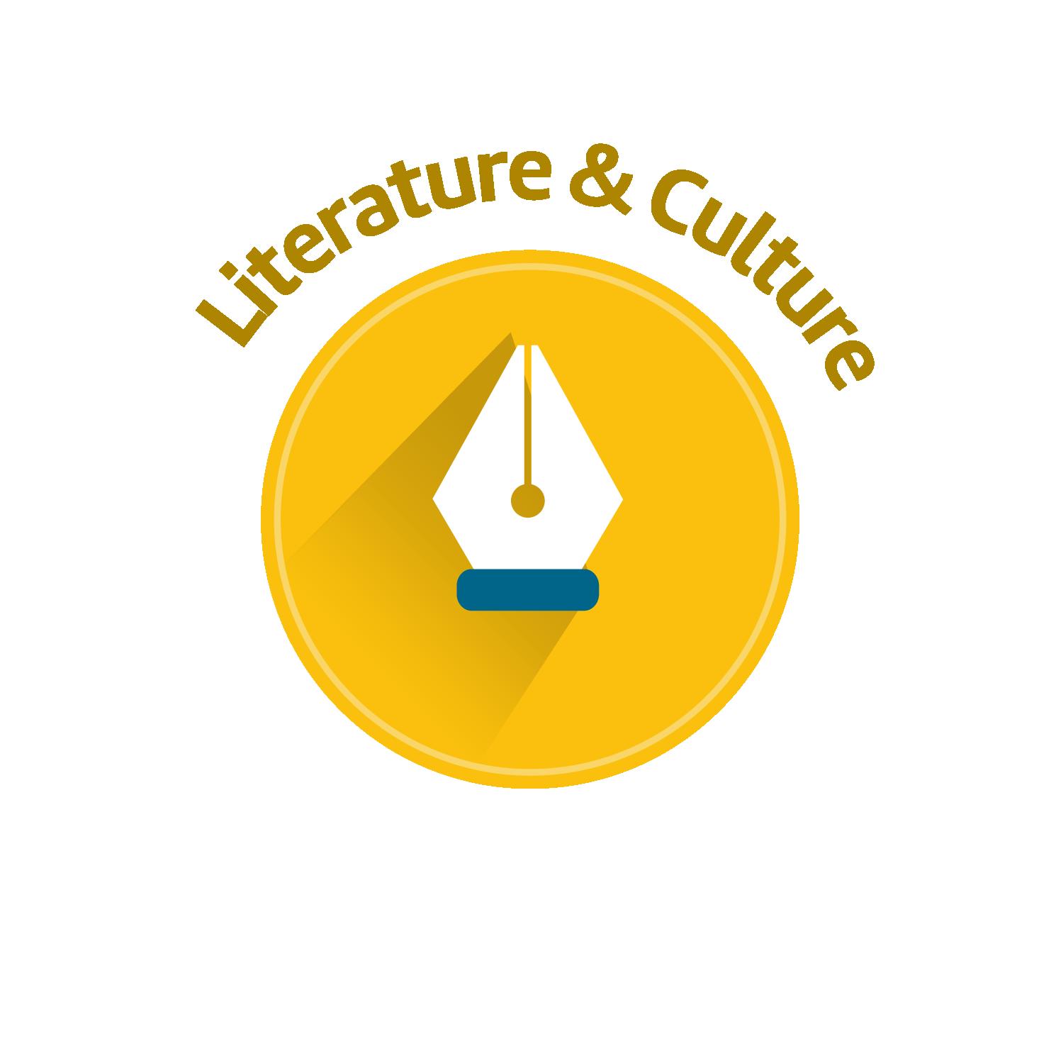 Literature_Culture_Logo