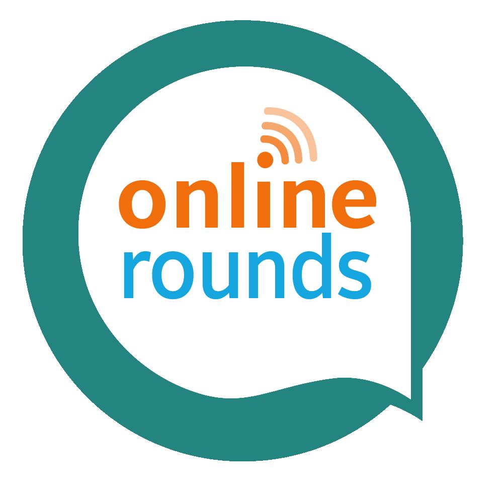 Online-1_logo